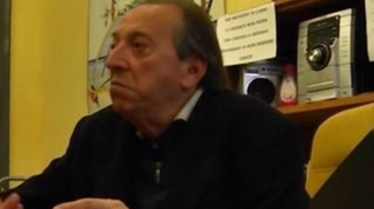"""Morto il cognato di Messina Denaro: """"Famiglia di onesti"""""""