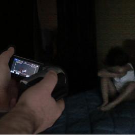 pedofilia arresto chat on line pedopornografia minori bambini violenza sesso