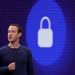 libra bitcoin criptovalute nuova moneta facebook mark zuckerber