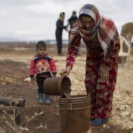 rifugiati torturati uccisi giornata 20 giugno