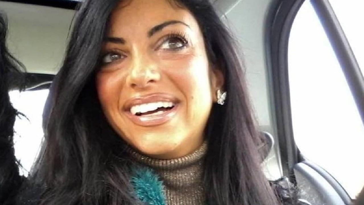 Video hot di Tiziana Cantone: il portale di pedofili insulta la madre | VIDEO