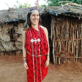 Silvia Romano rapita sequestro Kenya processo denuncia pedofilia