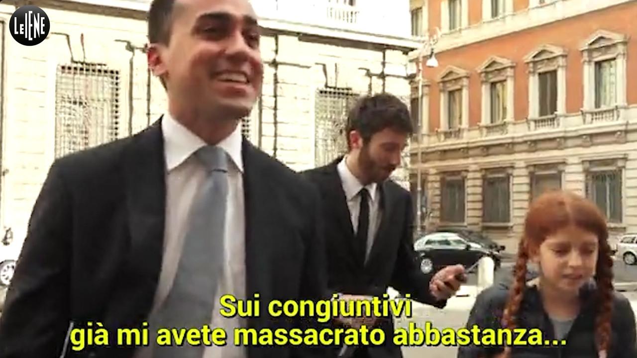 Invalsi: uno studente su tre bocciato italiano. I politici non sono da meno