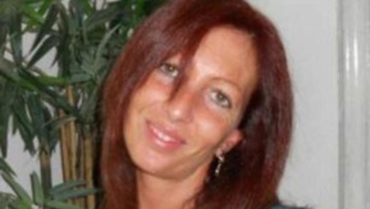 Uccisa dall'ex: non sono bastate 19 denunce per fermarlo