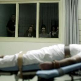 pena morte riprendono esecuzioni federali usa