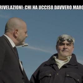 omicidio marco vannini roberto izzo denuncia davide vannicola