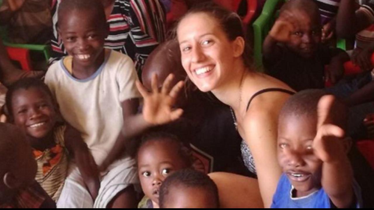 Silvia Romano rapita sequestro Kenya cooperante volontaria italiana processo denuncia pedofilia