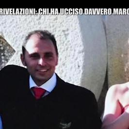 omicidio marco vannini vannicola denuncia izzo amico