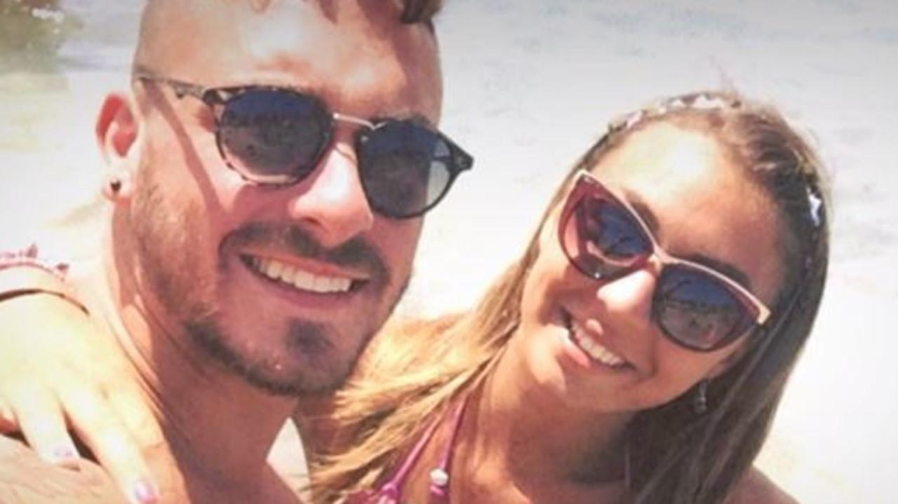 Uccise la fidanzata con l'auto: 8 anni per omicidio preterintenzionale