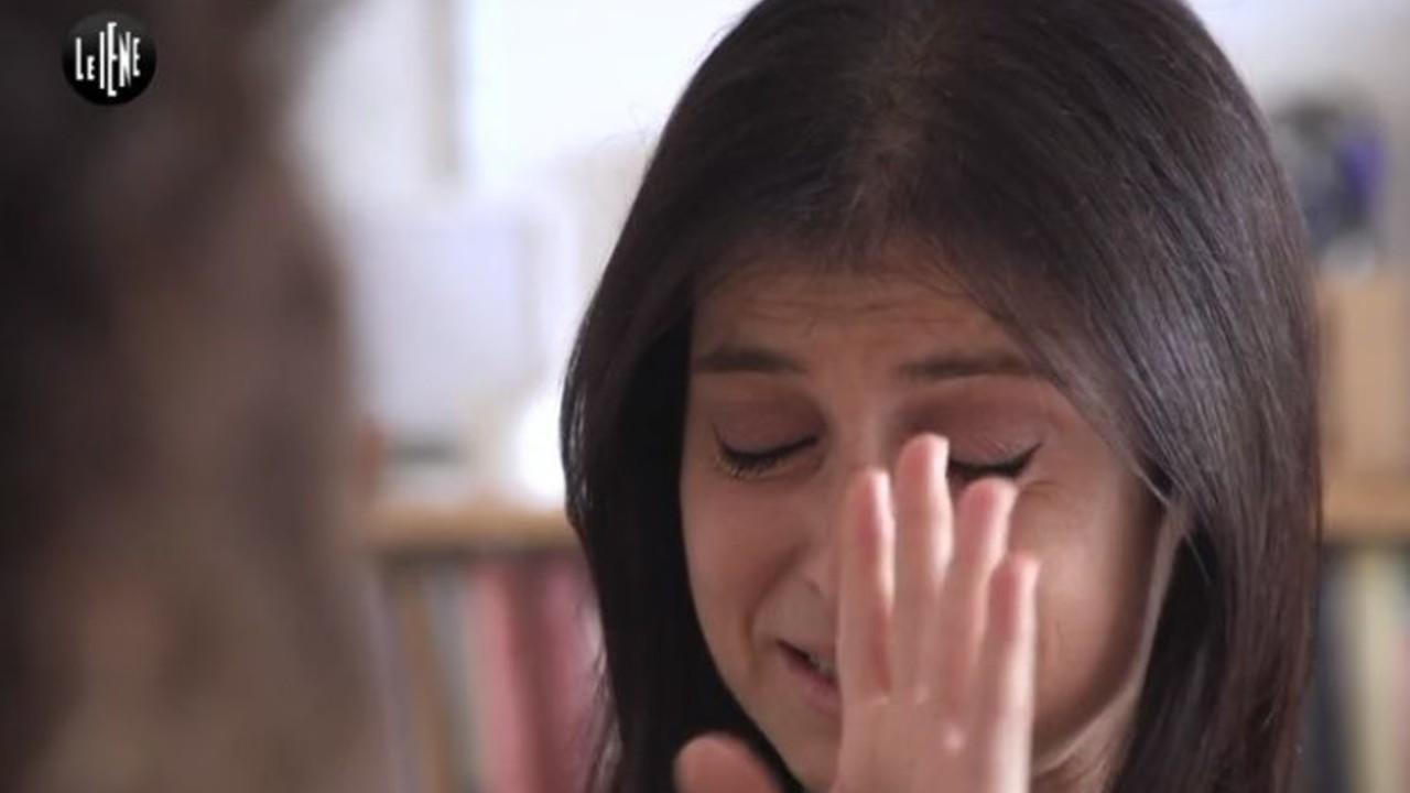 Nasconde l'Hiv e contagia 4 donne: una è morta | VIDEO