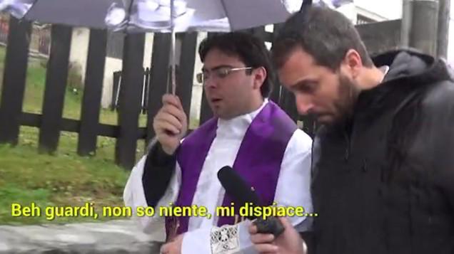 Pedofilia, abusi sui chierichetti del Papa: chiesto il processo | VIDEO
