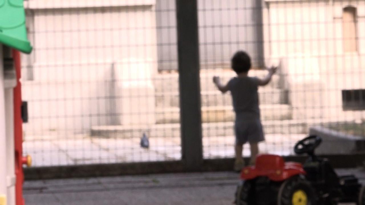 Uccise i figli a Rebibbia: assolta? Le Iene e le mamme in carcere