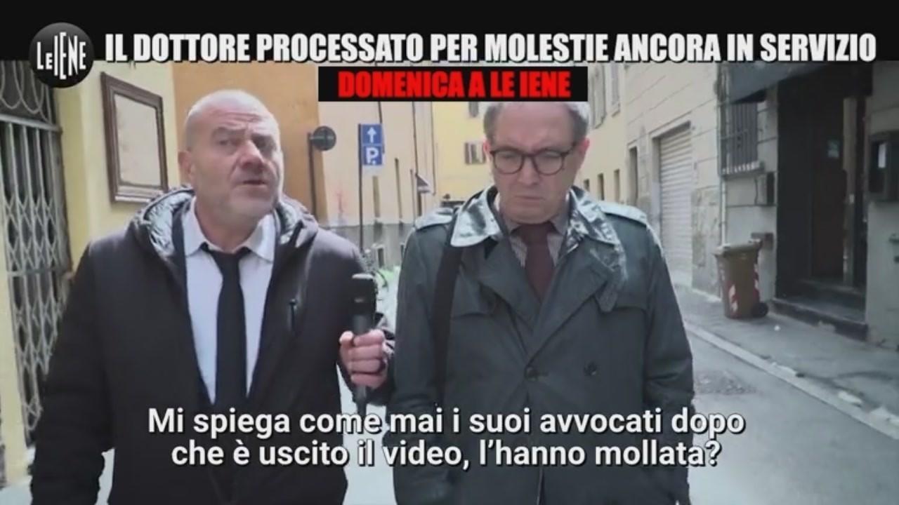 IENE GOLIA MEDICO PORCONE CORRETTO