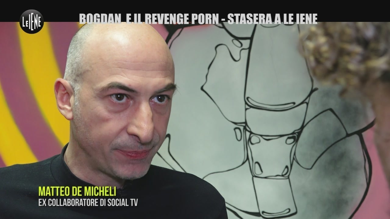 bogdan giulia sarti M5S rimborsopoli video porno filmini hot