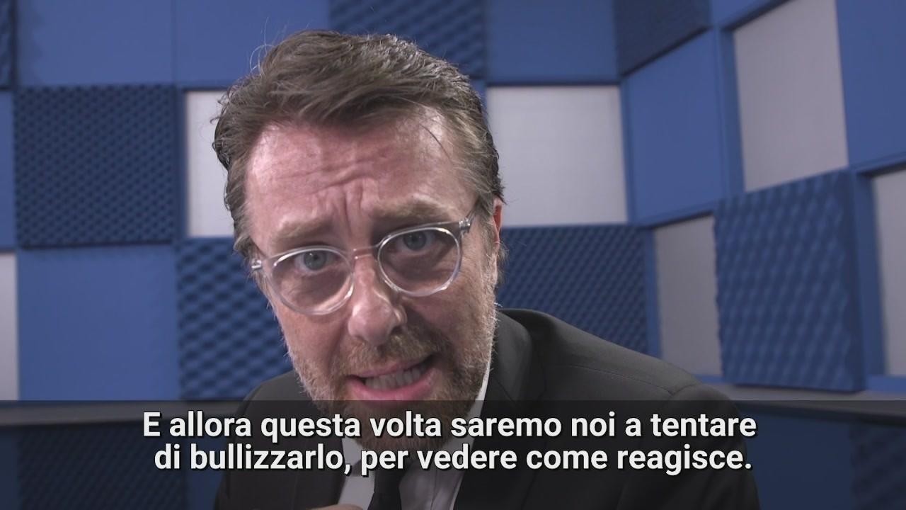 di sarno rami salvini cittadinanza italiana anticipazione