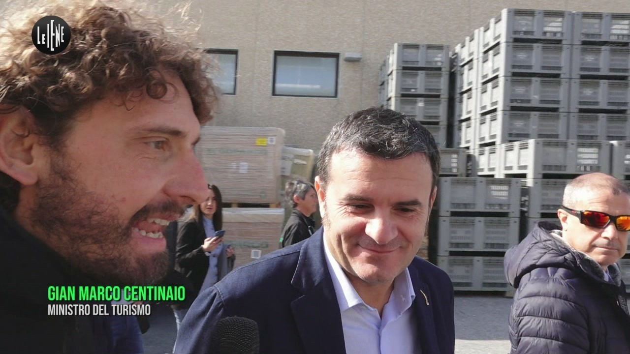 stabiimenti balneari spiagge concessioni proroga affitto italia europa spada casamonica
