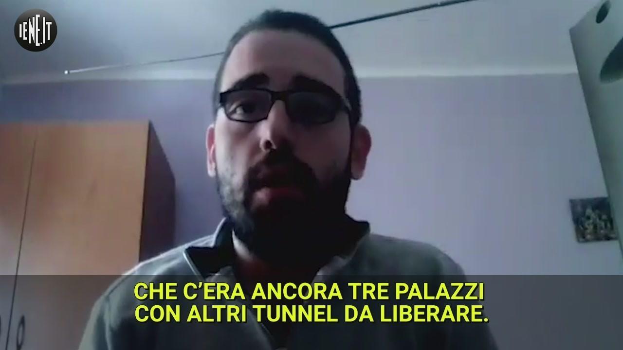 siria isis lorenzo orsetti morto crociato guerra terrorismo torino tekoser