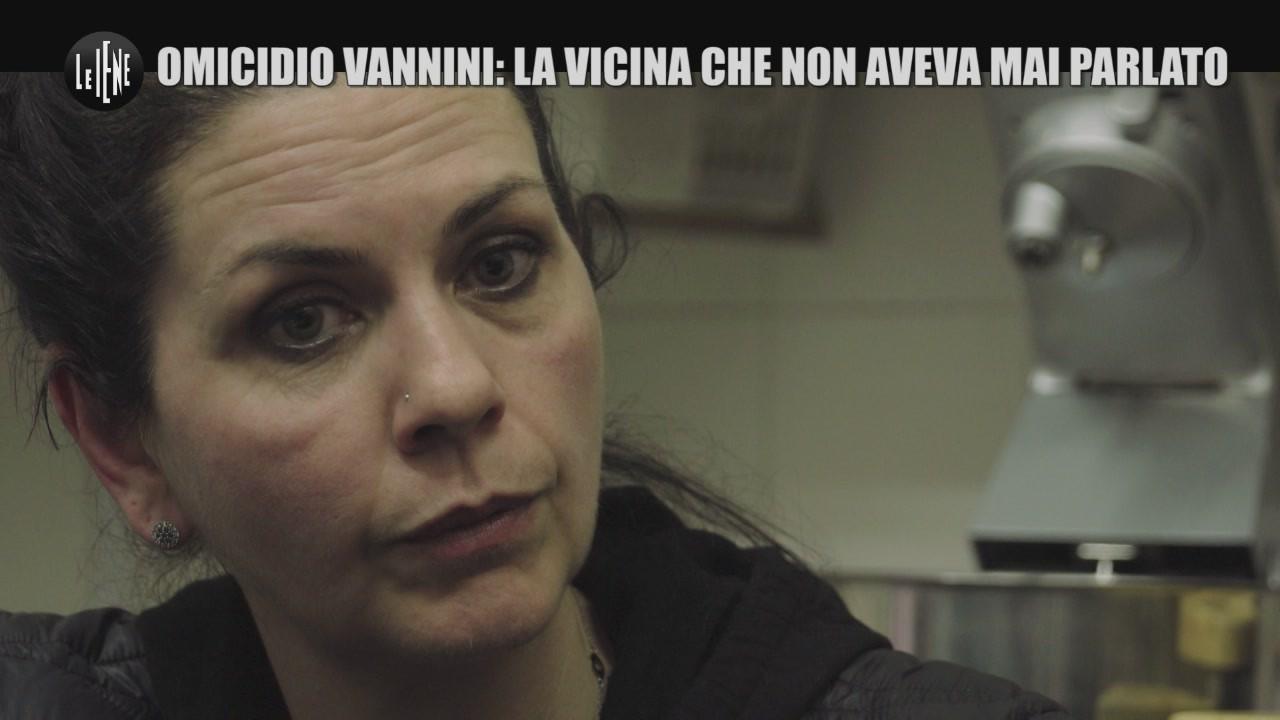 Marco Vannini ucciso padre fidanzata ciontoli
