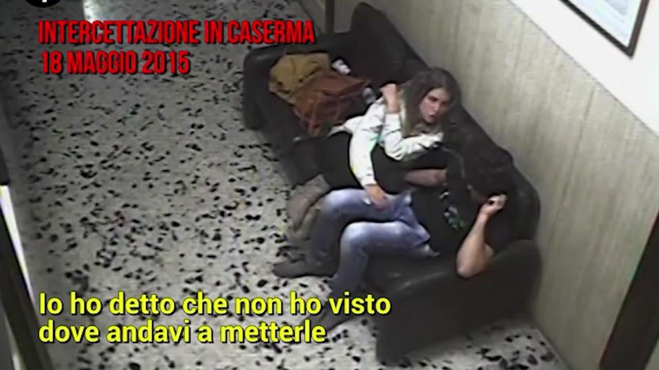 """Omicidio Vannini, """"I genitori non dovevano andare in tv"""""""