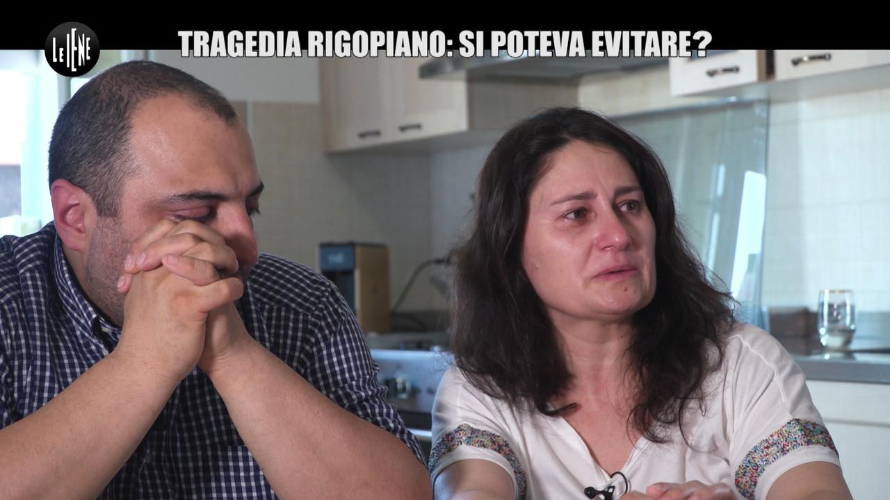 Rigopiano: richieste ignorate e telefonate sparite | VIDEO