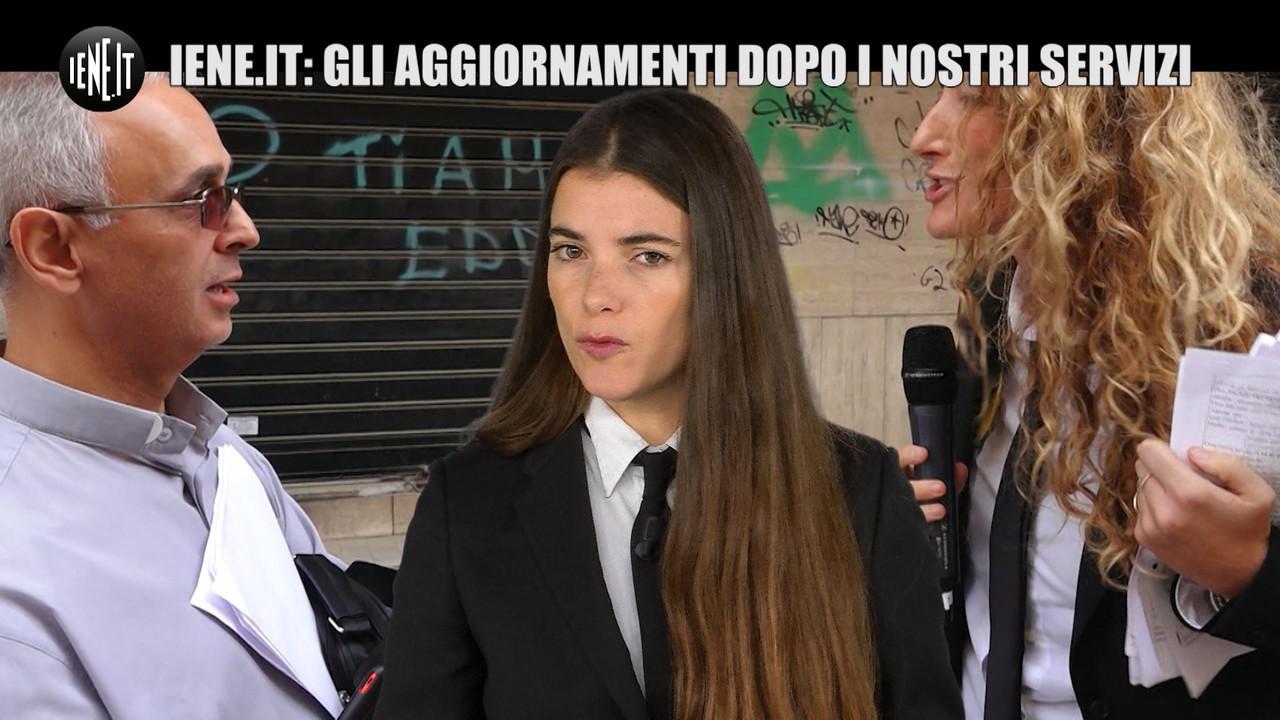 Aggiornamenti Iene.it: pedofilia, le sconvolgenti dichiarazioni del prete