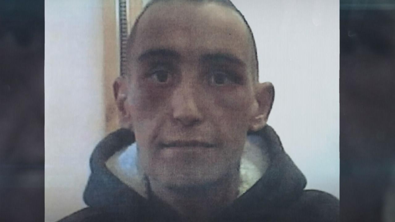Cucchi, condannati a 12 anni i due carabinieri che lo hanno pestato