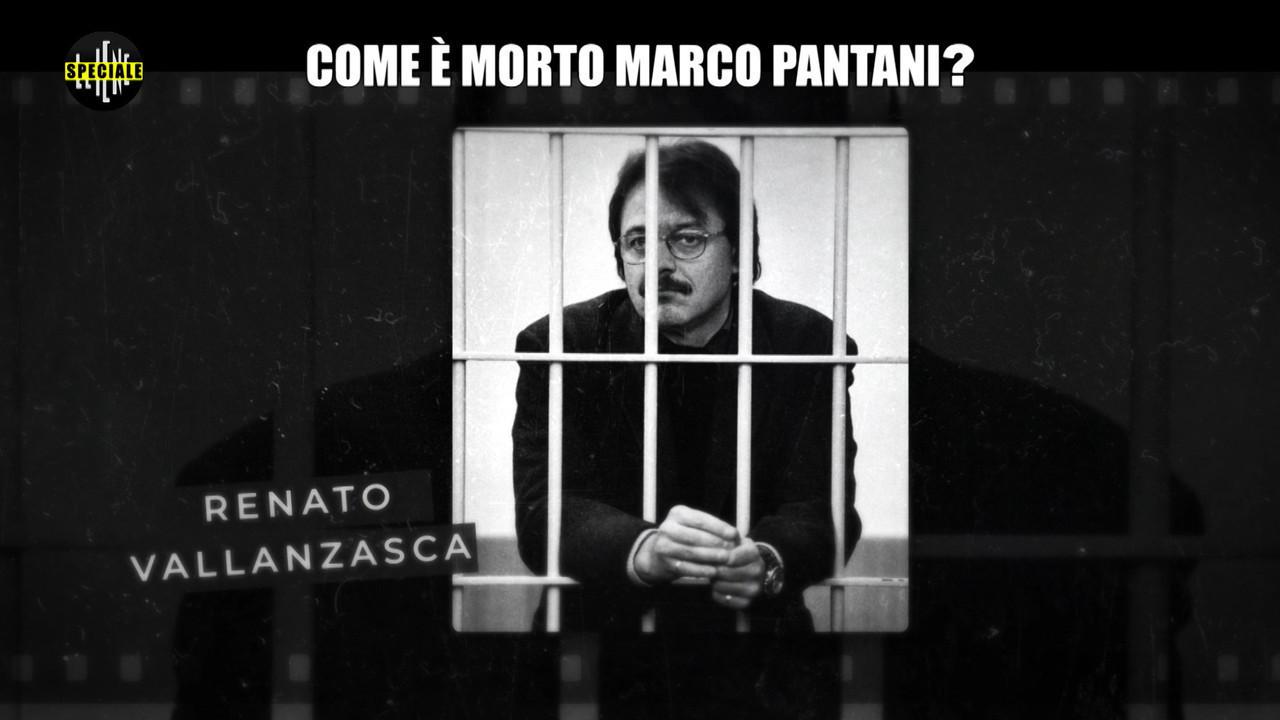 Marco pantani scommesse