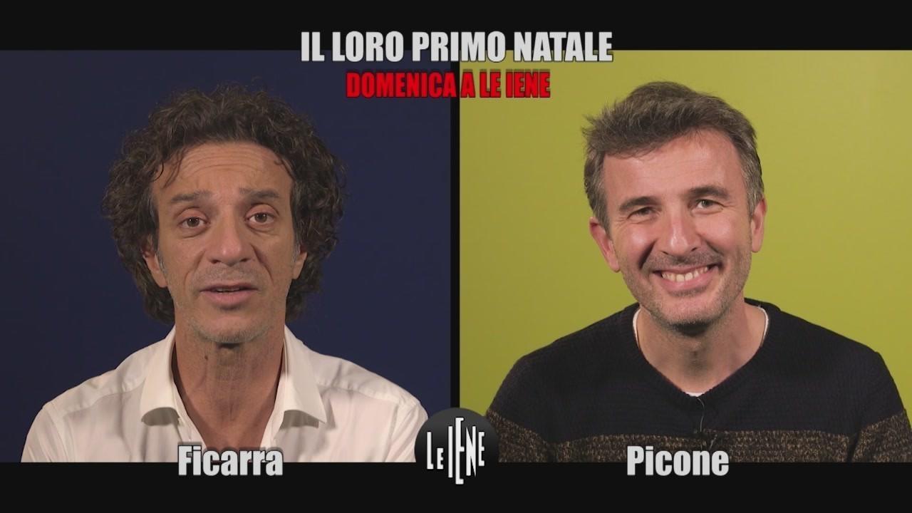 Iene Ficarra Picone