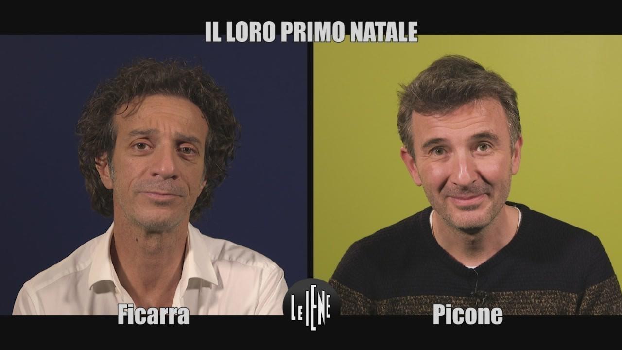 """INTERVISTA: Ficarra e Picone difendono Checco Zalone: """"Si deve poter scherzare su tutto!"""""""
