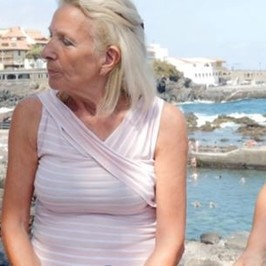 pensionati italiani fuga