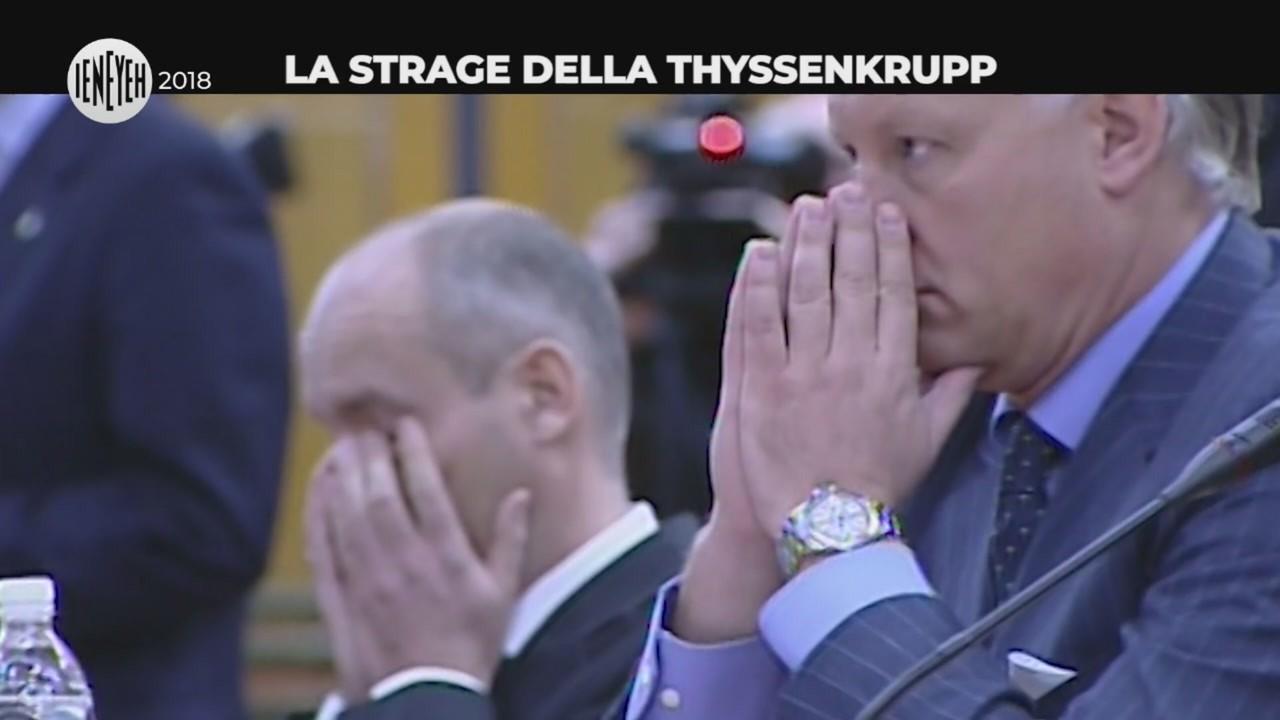 strage Thyssenkrupp espenhahn priegnitz