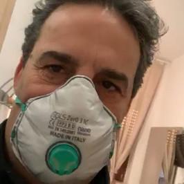 Emergenza coronavirus Cina