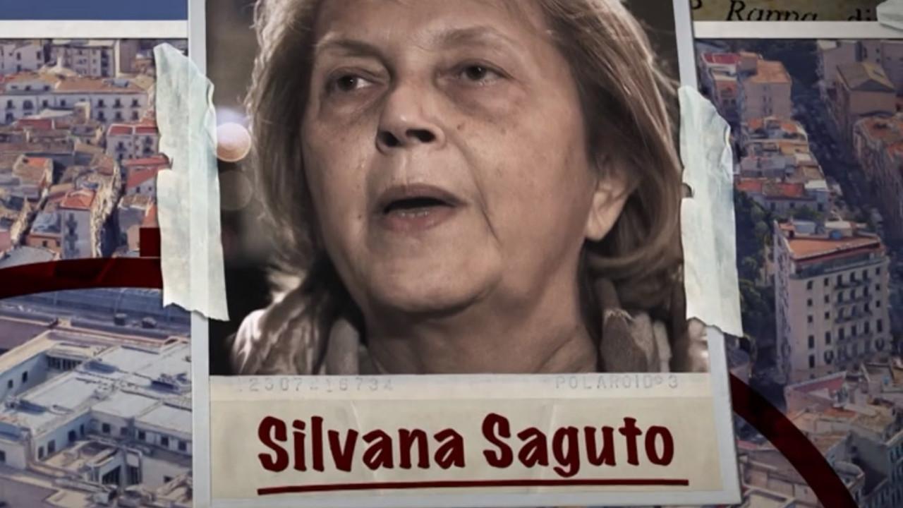 Silvana Saguto, pm chiede 15 anni e 10 mesi di carcere