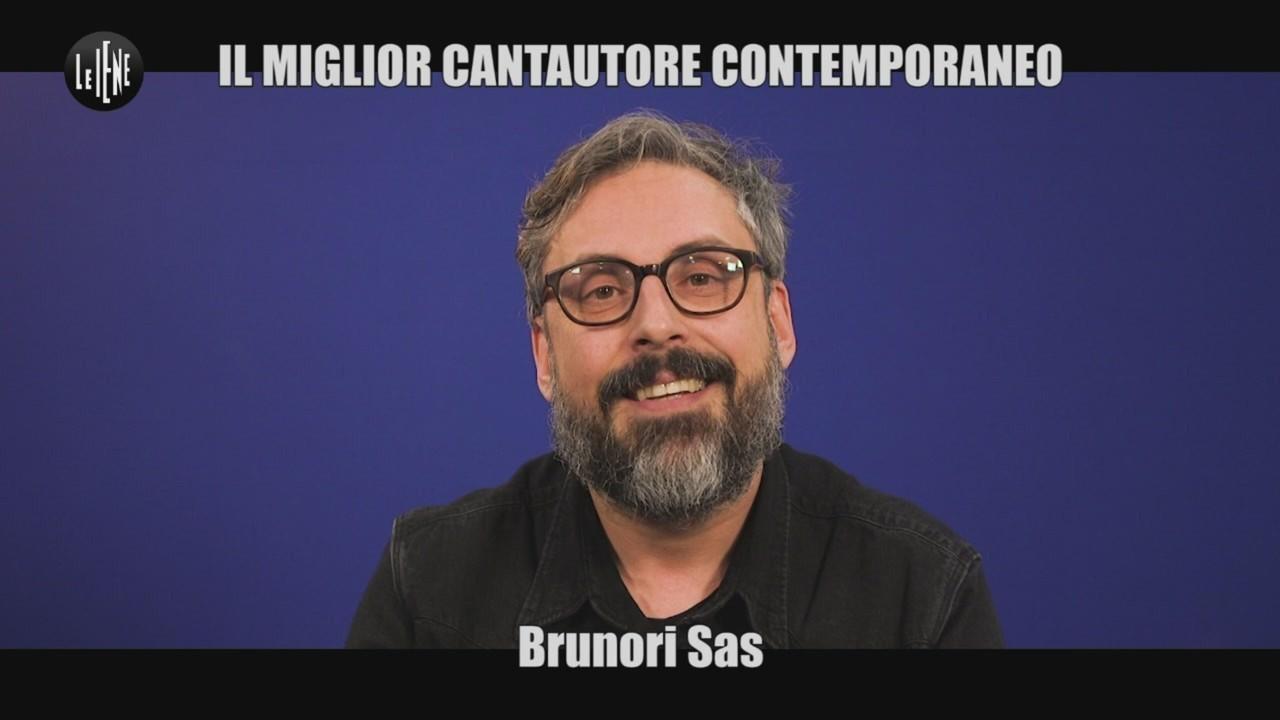 INTERVISTA: L'intervista a Brunori Sas e i suoi segreti d'artista