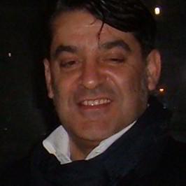 Vannini Marco Ciontoli Antonio speciale Iene