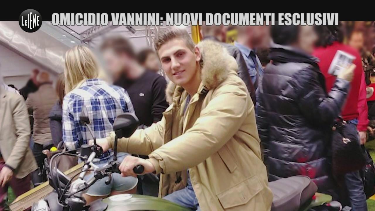 """GOLIA: Omicidio Vannini, la denuncia di due prostitute: """"Rapinate da Antonio Ciontoli"""""""