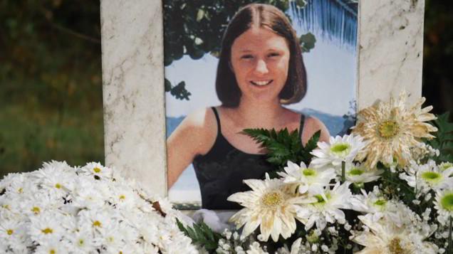 Omicidio Mollicone, spunta un'intercettazione: chi ha occultato il cadavere di Serena? | VIDEO