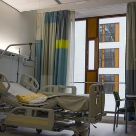 coronavirus zone italia dove contagio cresce
