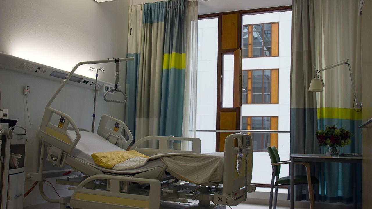 Coronavirus, quali sono le zone d'Italia dove il contagio oggi cresce di più?