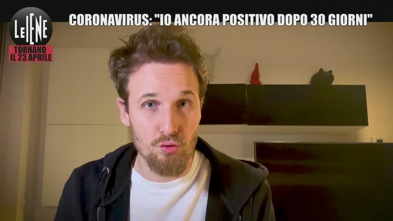 coronavirus isolamento giorni bastano uscire positivo