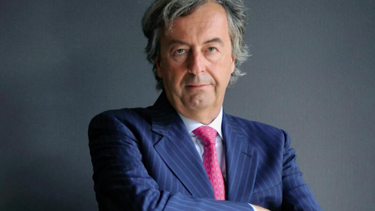 La risposta di Roberto Burioni alle Iene e il nostro invito ad un confronto - Le Iene