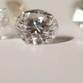 truffa diamanti arrestato imprenditore banche