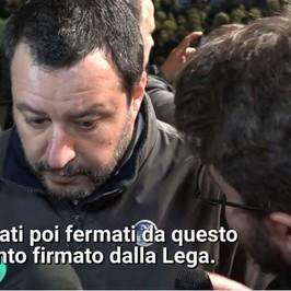 dl rilancio riammessi agenti concorso