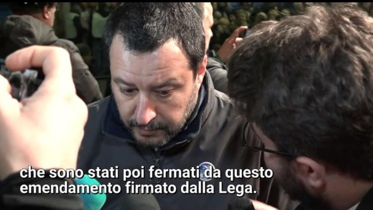 Dl rilancio, riammessi i 455 aspiranti agenti esclusi dal concorso   VIDEO