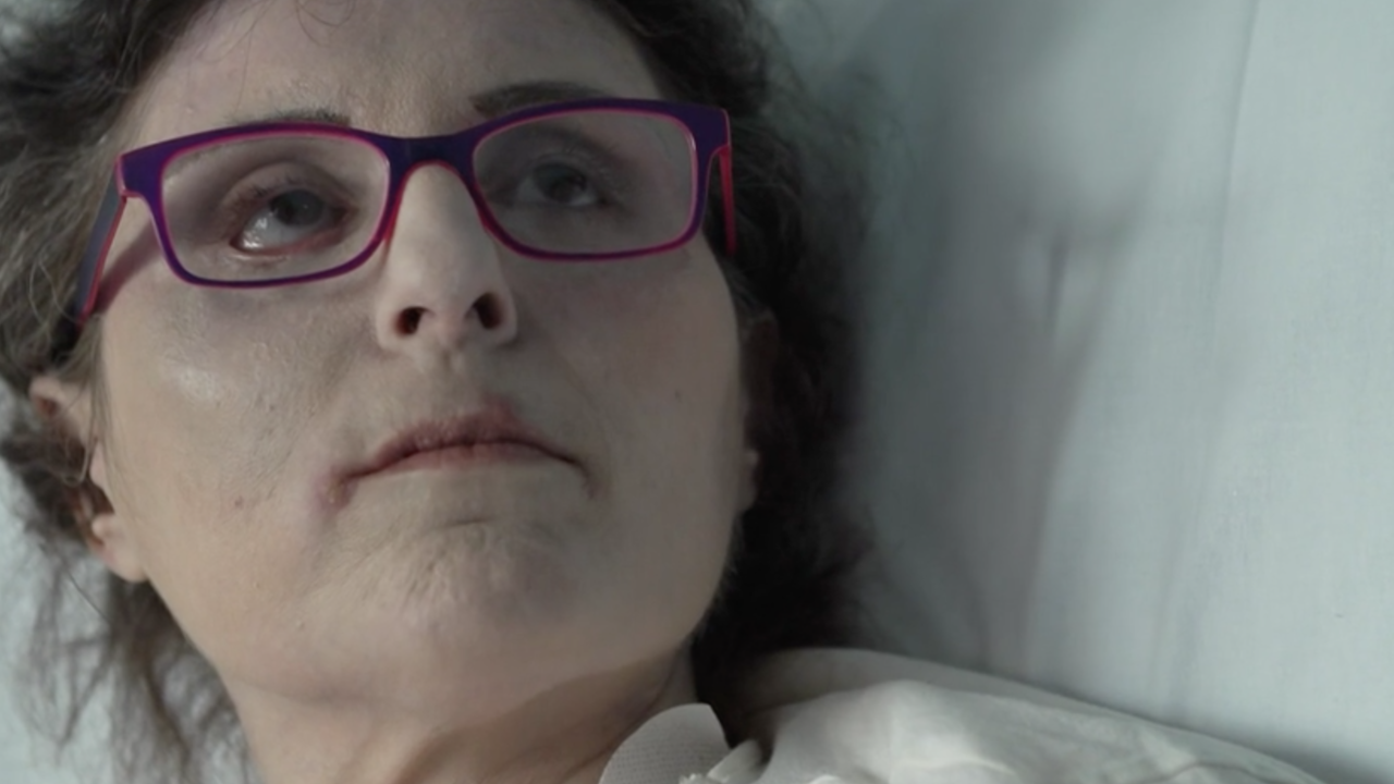 Diede fuoco all'ex moglie Maria Antonietta, condannato a 18 anni Ciro Russo | VIDEO