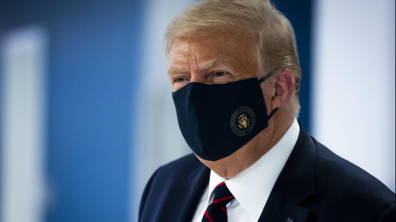Usa: niente lockdown per salvare il Pil. Ma la scelta lo fa crollare