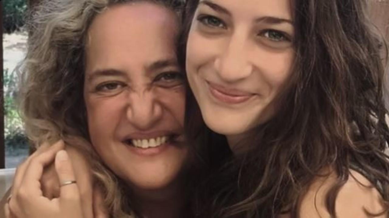 Elena Aubry, uccisa da una buca di Roma: svolta nelle indagini