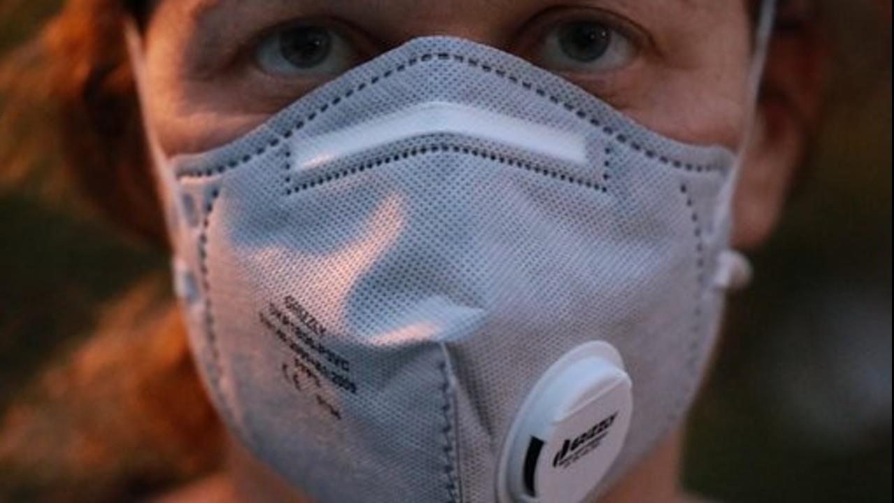Il coronavirus travolge l'Europa ma non l'Italia: ecco perché secondo i quotidiani stranieri e l'Oms | I DATI