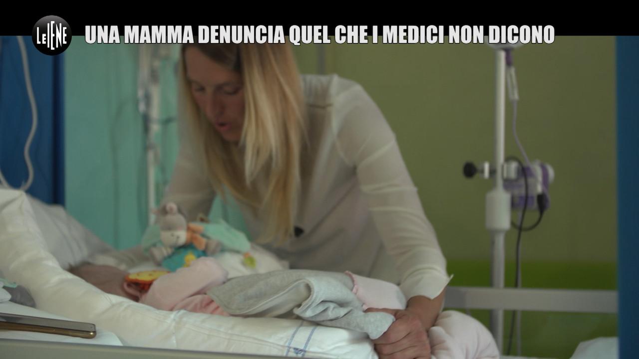 Batterio Killer a Verona, la morte di 4 neonati | VIDEO
