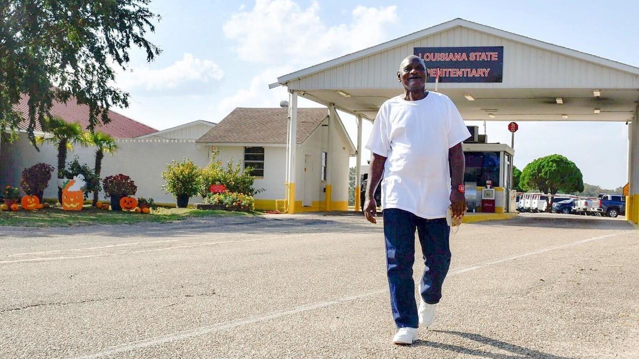 Usa, 23 anni in carcere: aveva rubato delle cesoie da giardino